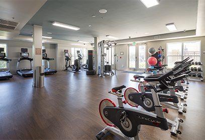 BellStonebridge_Fitness Center