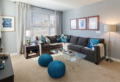 BellStonebridge_Living Room